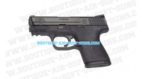 Smith & Wesson M&P9 Compact