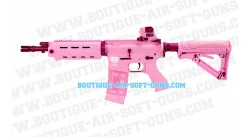 G&G FF26 Rose BlowBack