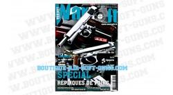 Warsoft magazine - Hors série 04