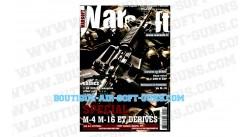 Warsoft magazine - Hors série 05