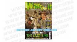 Warsoft - numéro 28