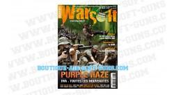 Warsoft - numéro 27