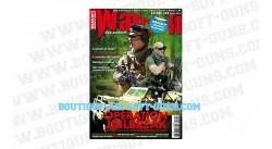 Warsoft - numéro 24