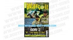 Warsoft - numéro 31