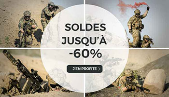 Soldes Boutique Air Soft Guns