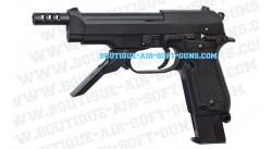 M-92 WE