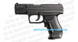 Walther P99 DAO electrique airsoft