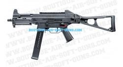 Sig 552 Commando - pack