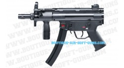 Heckler & Koch HK MP5K réplique CO2
