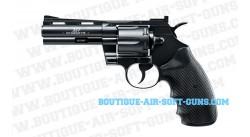 Umarex Legends 357 Magnum - 4 pouces