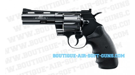 Umarex Legends 357 Magnum d'airsoft - 4 pouces