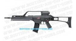 Heckler & Koch HK G36K