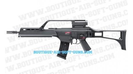 HK G36 K