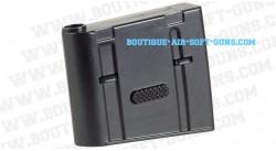 Chargeur pour M14 socom SPRING 400 billes 6mm