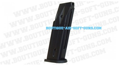 Chargeur airsoft pour Beretta PX4 Storm spring
