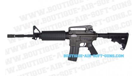 Colt M4A1 Full metal