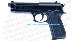 Taurus PT 24 7 spring + 2 chargeurs