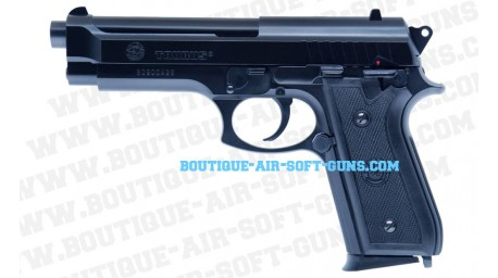 Taurus PT 92 Bax HPA