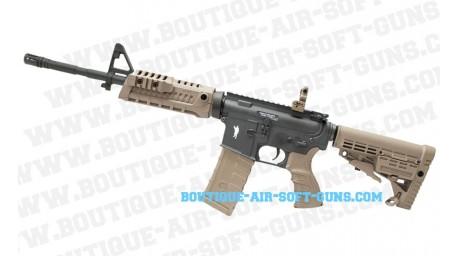 CAA M4 CBQ Series Tan