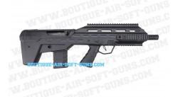 Fusil d'assault UAR 501B noir