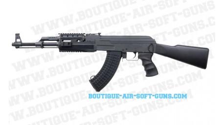 Kalashnikov AK 47 Tactical