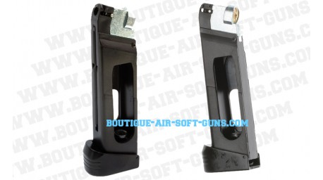 Chargeur Mod sport 106 CO2 - 17 coups