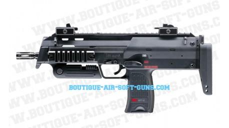 HK MP7A1 - réplique AEG électrique airsoft