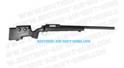 Sniper airsoft SPR A5M airsoft FN Herstal Spring