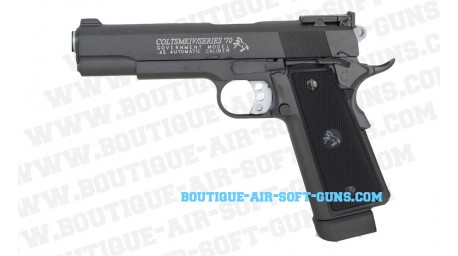 Colt 1911 MK IV - Full Metal