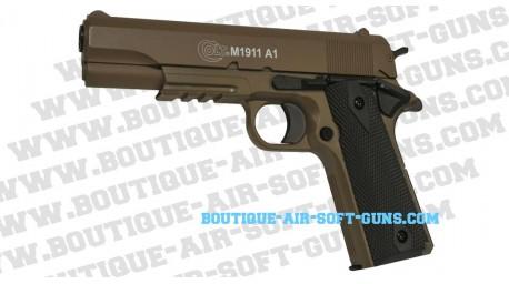 Réplique Colt M1911 A1