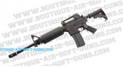 Colt M4 A1 Ultra Grade