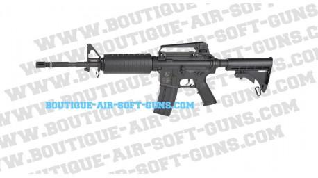 Colt M4A1 Carabine AEG