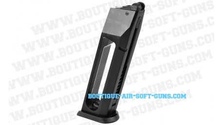 Chargeur CZ P-09 Duty CO2 - 25 billes