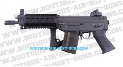 Fusil  S552 Jing Gong