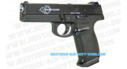 Firepower Pistol .40