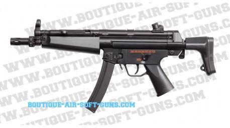 Fusil MP5A - Replique Electrique CQB