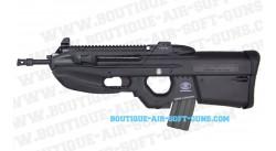 FN Herstal F2000 CyberGun AEG