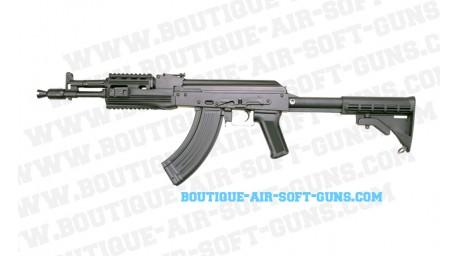 Réplique Fusil TK104 LCT AEG