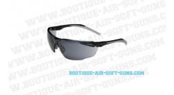 Lunettes de protection Bollé safety Universal PSF