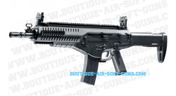 Pack Réplique airsoft fusil Beretta ARX160 advanced 0.5J