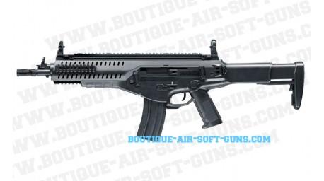 Réplique airsoft AEG Beretta proline ARX160 - 1 joule
