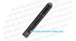 Chargeur métal pour Colt M1911 capacité 13 billes