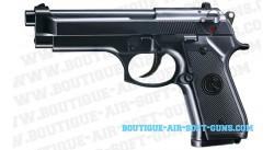beretta-92-fs-spring-6mm-avec-piles