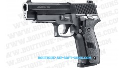 Hammerli S26 gaz réplique 6mm