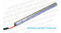 batterie-tube-baton-96volts-1600-ma-h