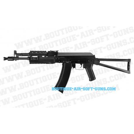 Réplique AEG airsoft AK47 TK 105 NV - calibre 6mm bbs