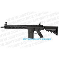 Fusil airsoft Classic Army M110-13 Keymod AEG - 1.1J