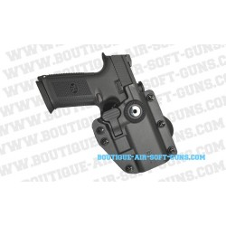 Holster universel  Swiss Arms ADAPT-X