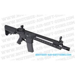 réplique M4 AEG Specna Arms A01