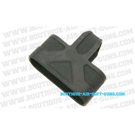 Dispositif de chargement rapide pour chargeurs pour M4/M16 - Noir